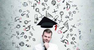تفاوت شیوه آموزش محور و پژوهش محور در مقطع کارشناسی ارشد