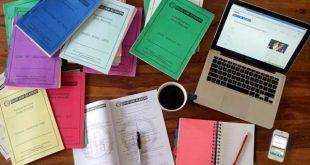 ثبت نام آزمون کارشناسی ارشد فراگیر پیام نور رشته برنامه ریزی درسی