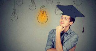 نحوه تغییر شیوه آموزشی از پژوهش محور به آموزش محور