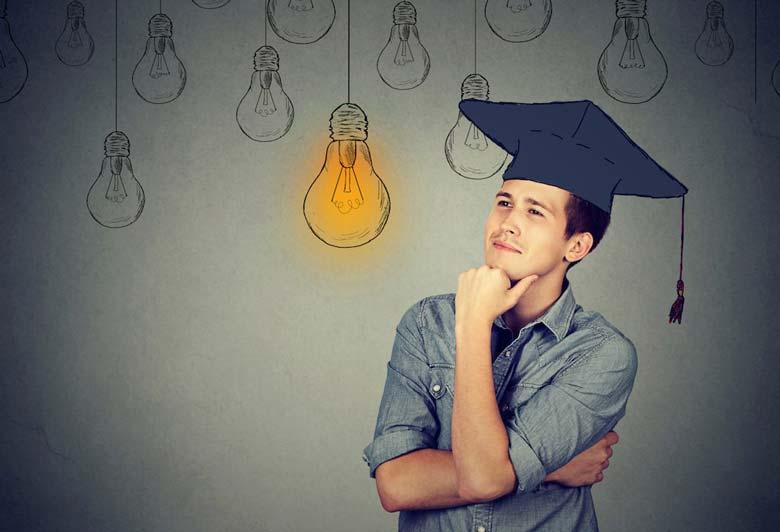 تغییر شیوه آموزشی از پژوهش محور به آموزش محور