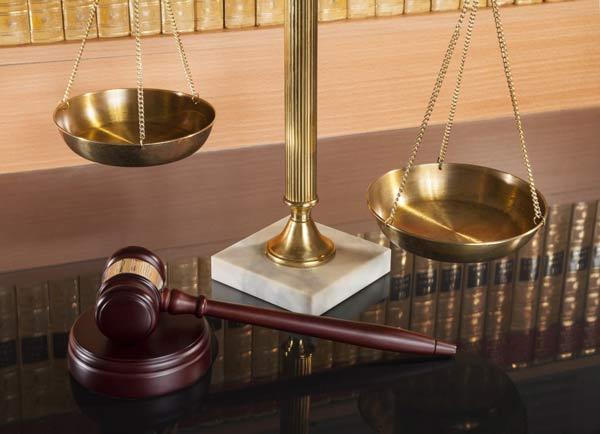 منابع کنکور کارشناسی ارشد رشته حقوق دادرسی اداری 1400
