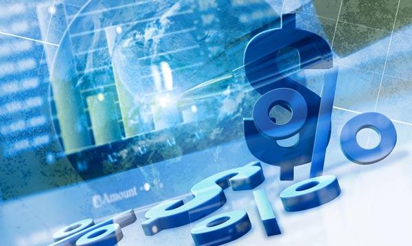 معرفی منابع آزمون ارشد رشته مالی 1400