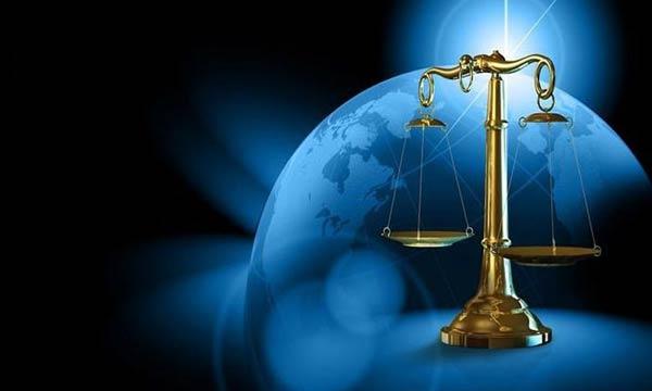 معرفی منابع کنکور کارشناسی ارشد رشته حقوق تجارت بین الملل 1400