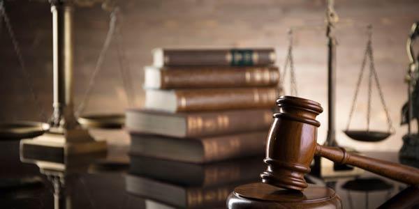 معرفی منابع کنکور کارشناسی ارشد رشته حقوق بین الملل 1400