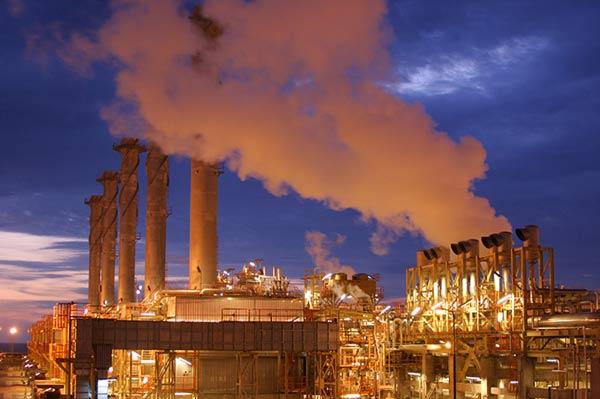 منابع کنکور کارشناسی ارشد رشته حقوق نفت و گاز 1400
