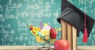 تدریس خصوصی ریاضی در اسلامشهر