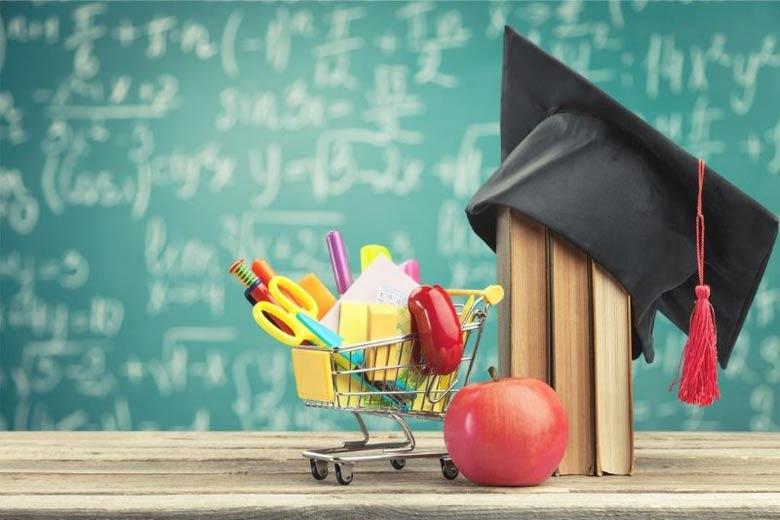 کلاس خصوصی ریاضی در اسلامشهر
