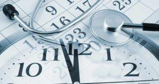 زمان ثبت نام آزمون دستیاری پزشکی
