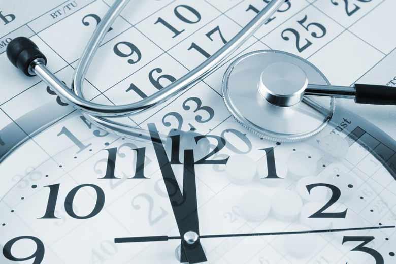 زمان ثبت نام آزمون دستیاری پزشکی 99