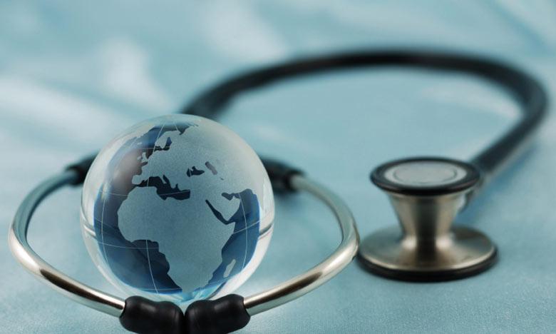 سامانه نام نویسی طرح نیروی انسانی وزارت بهداشت 1400