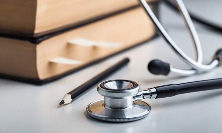 سامانه دریافت کارت ورود به جلسه آزمون استخدامی وزارت بهداشت 99