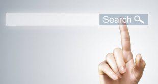 سایت ثبت نام آزمون استخدامی وزارت بهداشت