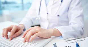 دفترچه ثبت نام آزمون صلاحیت حرفه ای پرستاران