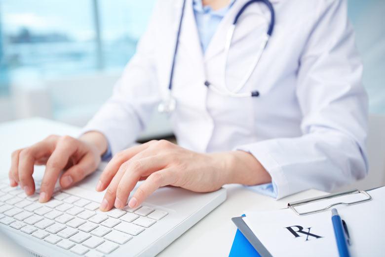 دانلود دفترچه ثبت نام آزمون صلاحیت حرفه ای پرستاران 99