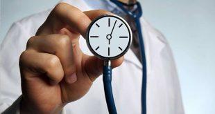 زمان ثبت نام آزمون پیش کارورزی و علوم پایه پزشکی