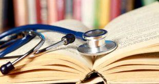 منابع آزمون پیش کارورزی و علوم پایه پزشکی