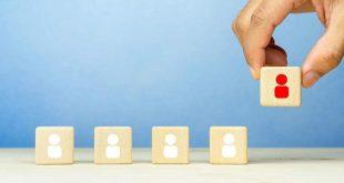 ثبت نام تکمیل ظرفیت بدون کنکور دانشگاه سراسری