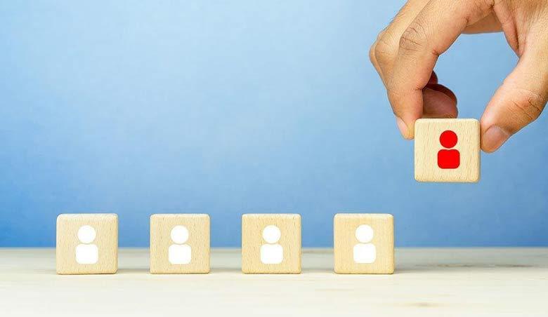 مراحل ثبت نام تکمیل ظرفیت بدون آزمون دانشگاه سراسری 99