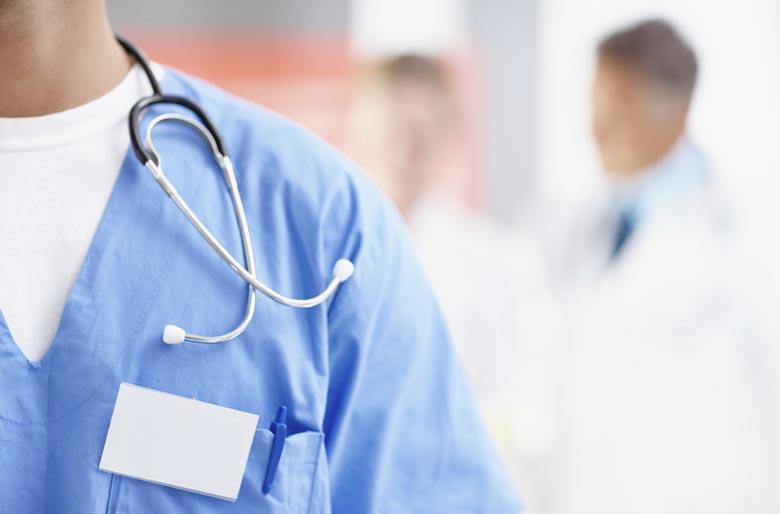 نام نویسی مشمولین پزشک و دندانپزشک عمومی قانون خدمت پزشکان و پیراپزشکان 1400