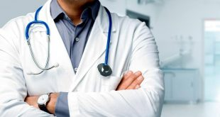 دانلود نمونه سوالات آزمون علوم پایه پزشکی