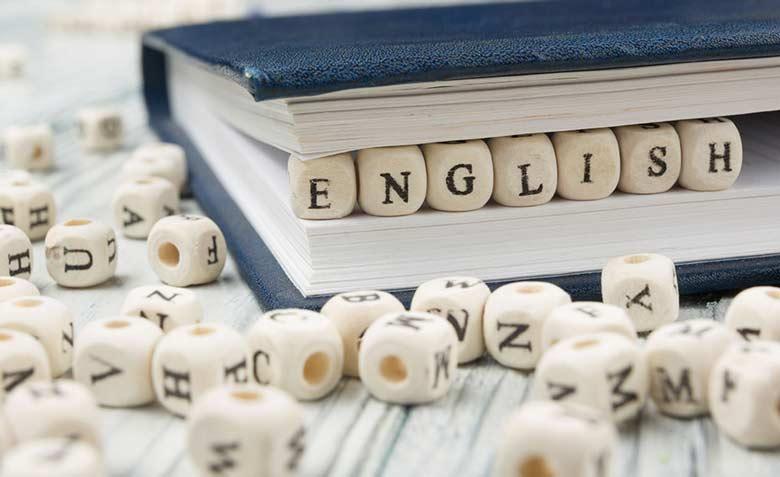 تدریس خصوصی زبان انگلیسی از پایه ، در اسلامشهر