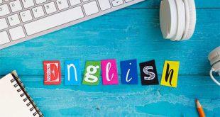 تدریس خصوصی زبان انگلیسی در اسلامشهر