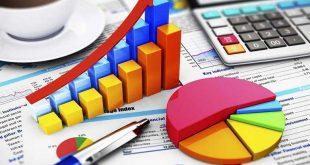 تدریس خصوصی آمار و احتمال