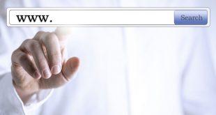 سایت دانشگاه علوم پزشکی