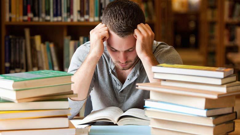 نحوه صحیح درس خواندن برای آزمون دکتری 1400 چیست؟