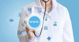 سایت دانشگاه علوم پزشکی زاهدان