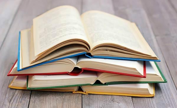 معرفی منابع کنکور کارشناسی ارشد رشته آموزش بزرگسالان 1400