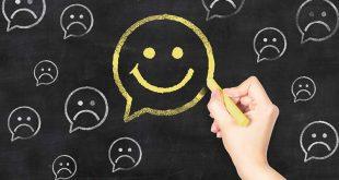 اعلام نتایج آزمون المپیاد تفکر و کارآفرینی