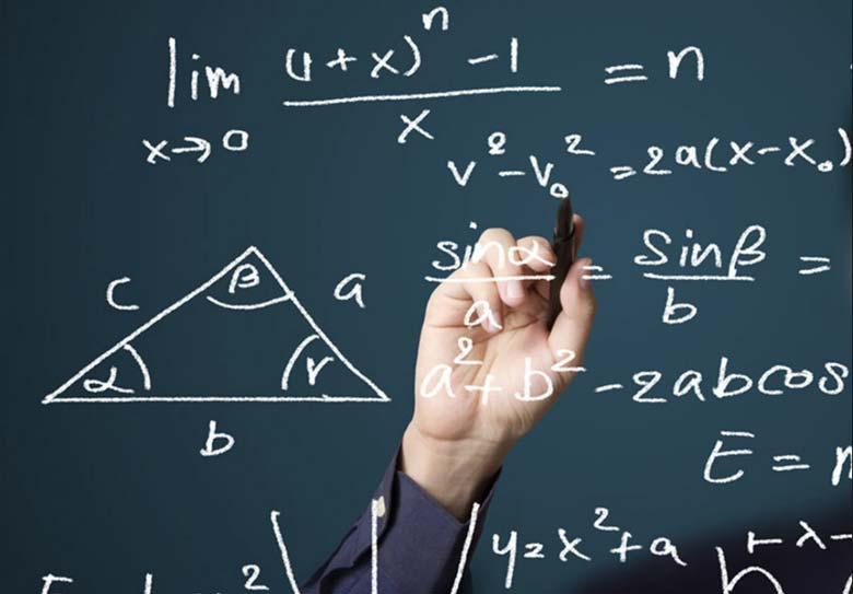 کلاس خصوصی ریاضی هنرستان