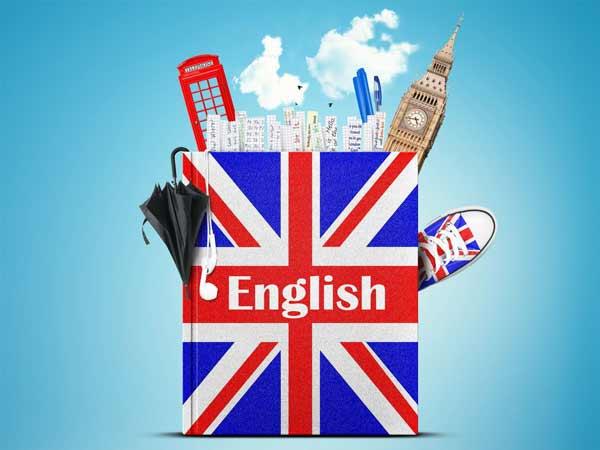 ثبت نام آزمون ارشد فراگیر پیام نور مترجمی زبان انگلیسی 98