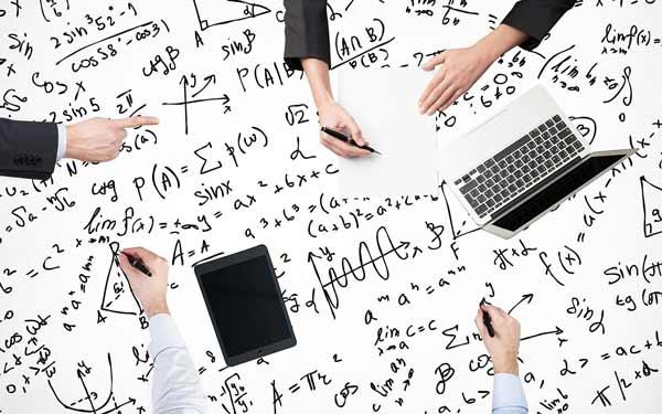 ثبت نام آزمون ارشد فراگیر پیام نور ریاضی کاربردی 98
