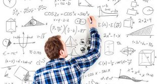 ثبت نام آزمون کارشناسی ارشد فراگیر پیام نور رشته ریاضی محض