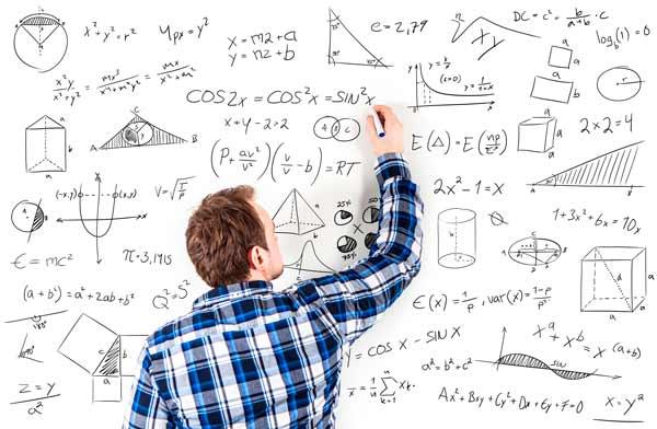 ثبت نام آزمون ارشد فراگیر پیام نور رشته ریاضی محض 98