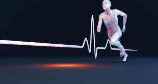 ثبت نام آزمون کارشناسی ارشد فراگیر پیام نور رشته فیزیولوژی ورزشی