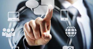 ثبت نام آزمون کارشناسی ارشد فراگیر پیام نور رشته مدیریت فناوری اطلاعات