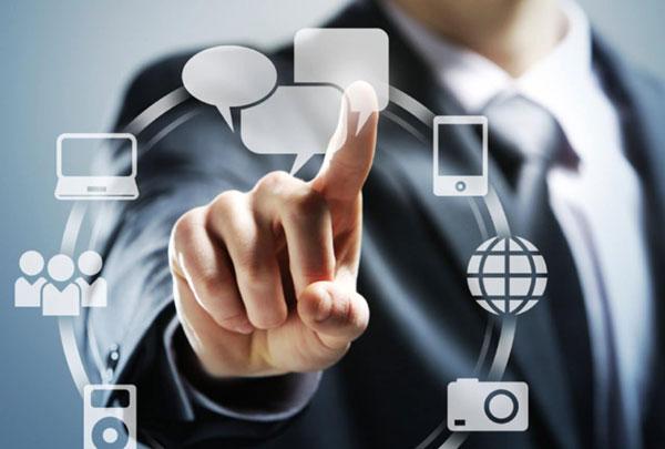 ثبت نام آزمون کارشناسی ارشد فراگیر پیام نور رشته مدیریت فناوری اطلاعات 98