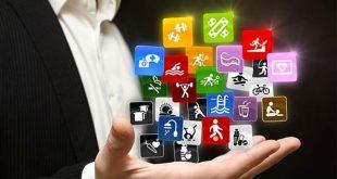 ثبت نام آزمون کارشناسی ارشد فراگیر پیام نور رشته مدیریت ورزشی