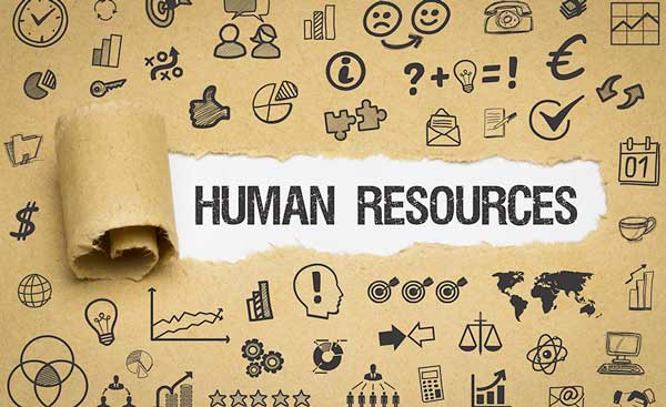 ثبت نام آزمون ارشد فراگیر پیام نور مدیریت منابع انسانی 98