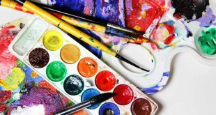 لیست رشته های کنکور هنر