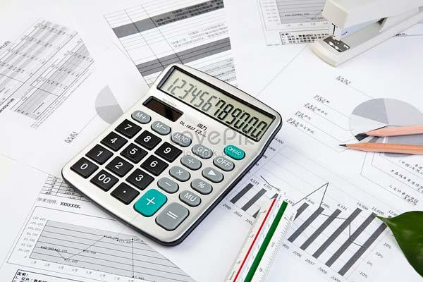منابع آزمون کارشناسی ارشد رشته حسابداری مدیریت 1400