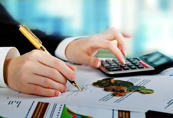 معرفی منابع کنکور کارشناسی ارشد رشته حسابرسی 1400
