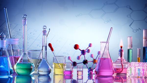 معرفی منابع کنکور کارشناسی ارشد رشته آموزش شیمی 1400