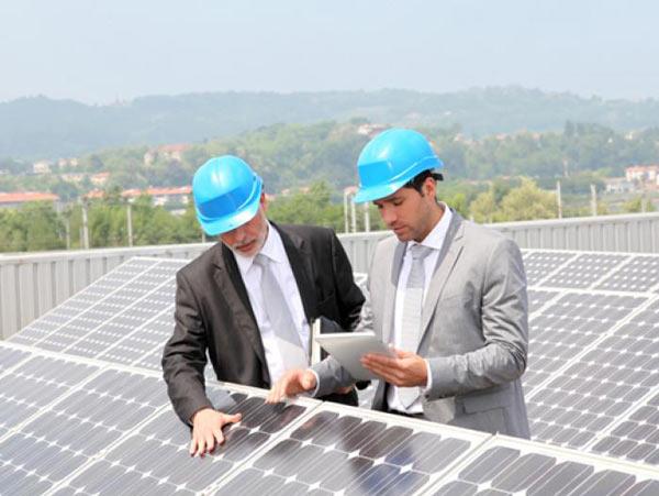 معرفی منابع کنکور کارشناسی ارشد رشته مهندسی سیستم های انرژی 1400