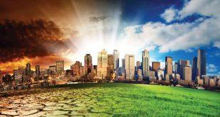 منابع کنکور کارشناسی ارشد رشته مخاطرات محیطی