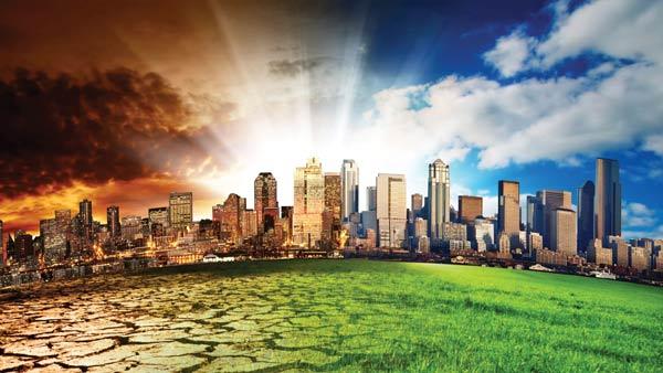 معرفی منابع کنکور کارشناسی ارشد رشته مخاطرات محیطی 1400