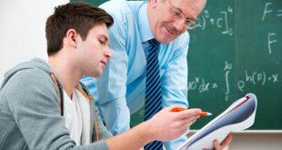 منابع کنکور کارشناسی ارشد رشته آموزش ریاضی